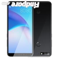 Huawei Enjoy 8e AL10 3GB 32GB smartphone photo 3