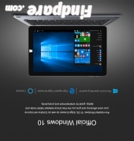Chuwi Hi10 Air tablet photo 8