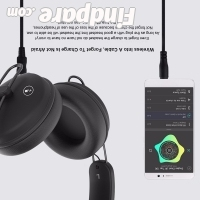 AWEI A800BL wireless headphones photo 9