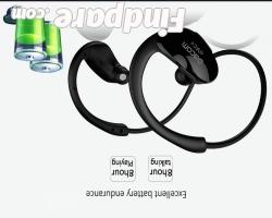 DACOM G05 wireless earphones photo 3