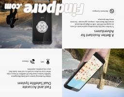 Blackview BV5500 smartphone photo 12