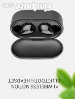Myinnov MKJY1 wireless earphones photo 1