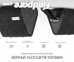 IKANOO I506 portable speaker photo 1