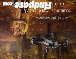 SMRC S20 drone photo 5