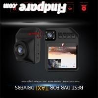 Junsun Q2 Dash cam photo 1