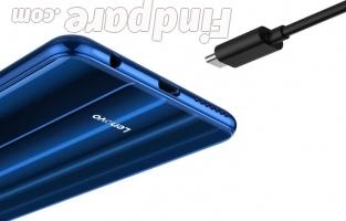 Lenovo K9 4GB 32GB smartphone photo 7