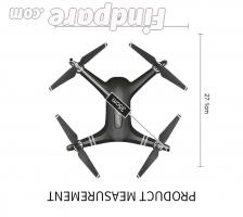 JJRC X7 drone photo 14