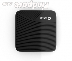 VONTAR V9S 3GB 32Gb TV box photo 10