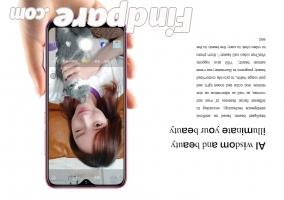 Vivo Y93 4GB 64GB smartphone photo 13