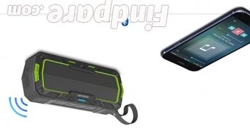 Sencor SSS 1100 portable speaker photo 2