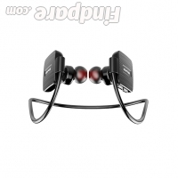 AWEI A848BL wireless earphones photo 11