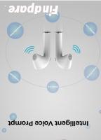 Myinnov MKJX10 wireless earphones photo 8