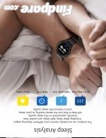 MICROWEAR L5 smart watch photo 12