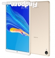 Huawei MediaPad M6 8.4 Wi-Fi 64GB tablet photo 4