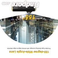 PAPAGO GoSafe 525 Dash cam photo 3