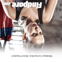 AWEI A845bl wireless earphones photo 2