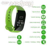 Diggro K18S Sport smart band photo 1