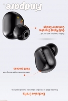 Syllable D900P wireless earphones photo 7