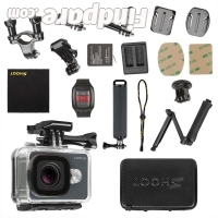 SHOOT T31 action camera photo 12