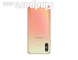 Samsung Galaxy A60 CN SM-A6060 64GB smartphone photo 2