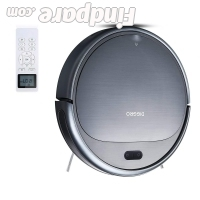Diggro C200 robot vacuum cleaner photo 13