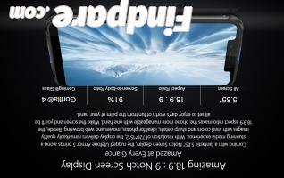 Ulefone Armor 5 smartphone photo 12