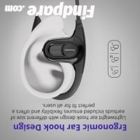Tronsmart Encore Hydra wireless earphones photo 6