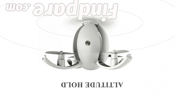KAIDENG K130 drone photo 6
