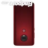 Motorola Moto G7 Plus XT1965-2 Global smartphone photo 3