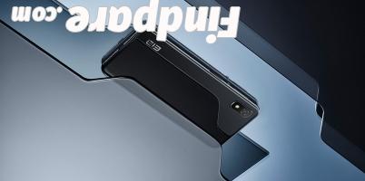 Elephone A4 smartphone photo 2