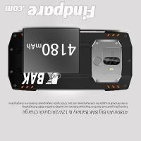 Blackview BV9000 4GB 64GB smartphone photo 8
