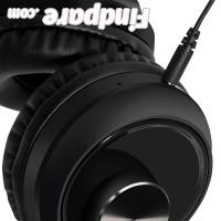 ONIKUMA B10 wireless headphones photo 6