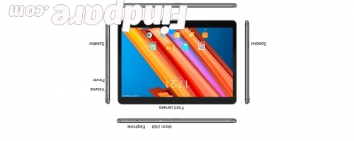 Teclast M20 4G 3GB 32GB tablet photo 13