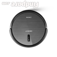 ECOVACS DEEBOT N79 robot vacuum cleaner photo 12