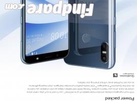 HTC U12 Life 64GB smartphone photo 7