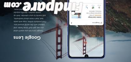 Alcatel 3 (2019) 4GB 64GB GLOBAL smartphone photo 5