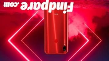 Xiaomi Redmi Note 7S IN 4GB 64GB smartphone photo 8