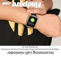 MICROWEAR X9 smart watch photo 14