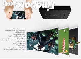 THL Super Box 2GB 16GB TV box photo 2