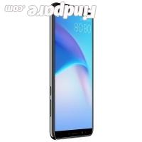 Huawei Enjoy 8 AL20 4GB 64GB smartphone photo 1