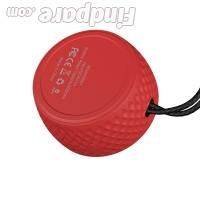 HOCO BS21 Atom portable speaker photo 2