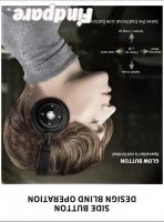 Picun P20 wireless headphones photo 4