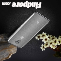 LeEco (LeTV) Le X950 6GB 128GB smartphone photo 5