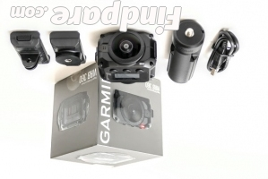 GARMIN VIRB 360 action camera photo 8