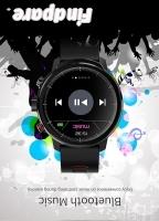 MICROWEAR L5 smart watch photo 13