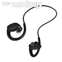 OVEVO X9 wireless earphones photo 11