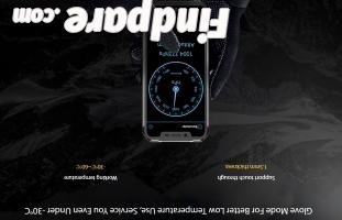 Blackview BV9600 Pro smartphone photo 9