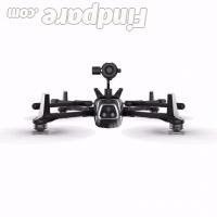 PowerVision PowerEye drone photo 1
