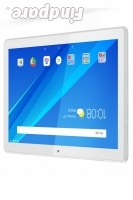 Lenovo Tab M10 2GB 16GB tablet photo 6