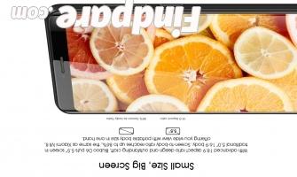 Bluboo D6 smartphone photo 3